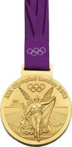 Medalla-Oro-Olimpica-2012-baja